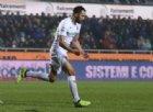 Il Milan saluta Badelj: chiusura con la Lazio ad un passo