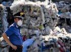 Salasso Tari: i rifiuti calano, ma la tassa è sempre più cara