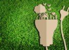 Il risparmio energetico non va in vacanza