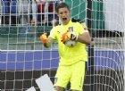 Euro U19: l'Italia batte la Francia e conquista la finale