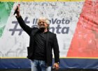 Referendum sull'Euro e deputati 'a sorteggio': il piano di Grillo per cambiare il sistema