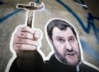Salvini risponde alle critiche: «L'allarme razzismo invenzione della sinistra»