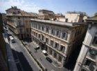 Militare di 25 anni si toglie la vita in un bagno del palazzo di Silvio Berlusconi