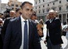 Ilva, tutti contro Di Maio: «L'incontro di oggi? Una sceneggiata»