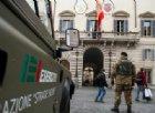 Tre militari morti per suicidio in sei mesi: «Fare luce sul mistero»