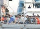 I primi effetti dell'asse Salvini-Libia: 'respinto' un gommone con 108 immigrati