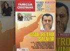 «Salvini ha spaccato la Chiesa, demonizzarlo lo rende solo più forte»