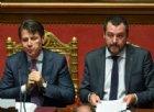 «Io e Salvini siamo così 'razzisti' che anche l'Europa ci ha ascoltato»