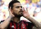 Milan, la Roma fa sul serio per Suso: ecco l'offerta