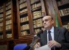 Il ministro cancella le domeniche gratis nei musei (e Renzi protesta)