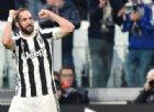 Cosa guadagna e cosa perde il Milan dallo scambio con la Juventus