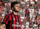 Milan sciupone: ko con il Tottenham e Bonucci a guardare