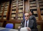 «Musei gratis ma non solo la domenica»: il ministro alla Cultura spiega il suo (vero) piano