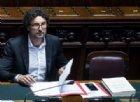 Tav, Toninelli: «Perché non dovremmo ridiscutere il progetto con la Francia?»