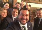 Da leader della Lega a ministro e vicepremier: il nuovo 'Salvini pensiero' in dieci punti