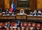 Taglio dei vitalizi anche al Senato: il Consiglio di Stato dice sì