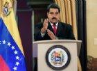 Attentato al presidente del Venezuela Maduro: «La Colombia voleva uccidermi»
