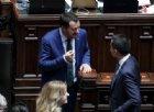 Il piano segreto di Tria: su l'Iva per il lusso (Di Maio e Salvini smentiscono)