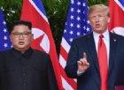Le promesse nucleari di Kim Jong-Un e l'attentato a Maduro: gli Usa perdono la pazienza