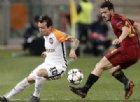 Milan beffato: Bernard va all'Everton