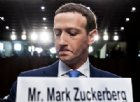 Facebook, Youtube e iTunes dichiarano guerra al 'complottismo' di estrema destra