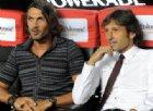Milan: Leonardo, Maldini e la ricerca del direttore sportivo