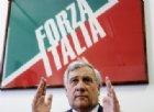 Tajani e Chiamparino in visita ai cantieri: sulla Tav rinasce il patto Pd-Fi?