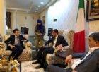 «Il governo italiano colluso con la Libia»: la dura accusa di Amnesty