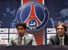 Milan: il nuovo obiettivo per l'attacco è Draxler