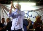 «Salvini discrimina le coppie gay»: è polemica sulla decisione del ministro
