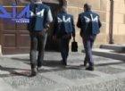 Mafia, confiscati 400 milioni a ex deputato della regione Sicilia