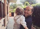 Vaccini, Giorgia Meloni al governo: «Serve umiltà. Affidatevi alla scienza»