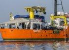 Nuovo «caso Aquarius»: Abbiamo 141 miganti a bordo. Fateci sbarcare