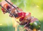 Ferragosto, i consigli per una buona grigliata o barbecue in salute e sicurezza