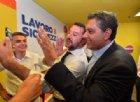 Giovanni Toti, il «big» berlusconiano che si è innamorato della Lega di Salvini