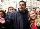 Né con Berlusconi, né con Salvini: Meloni e Toti studiano un nuovo partito