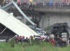 Cinque ponti crollati in cinque anni. Il triste record dell'Italia