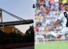 Lo sfogo di Pastorino (Leu): «Cristiano Ronaldo conta di più dei 38 morti di Genova?»