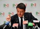 Crollo di Genova, il Pd schiera gli avvocati «contro le fake news» di Lega e M5s