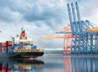 Export, Lombardia regione leader anche nel 2017