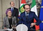 Nencini (Psi) contro Salvini e Di Maio: come vi smonto in 9 punti