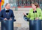 Ucraina: per Berlino ipotesi missione ONU nell'Est