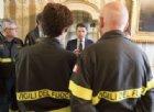 Genova, il Governo stanzia altri 28,5 milioni per l'emergenza