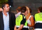 Genova, lunedì i primi alloggi agli sfollati. Anzaldi accusa Toninelli: allarme a luglio ma lui pensava all'aereo di Renzi