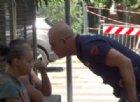 Genova, due rom fermate dalla Polizia: «Oggi vi abbiamo preso noi, domani vi linciano»