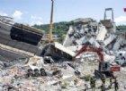 «Il ponte prima si è storto poi è crollato»: le possibili concause che hanno provocato il disastro