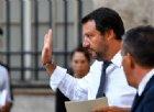 I poteri forti pronti ad attaccare l'Italia. Salvini: «Siamo pronti. Ma ci servirà l'aiuto dei cittadini»