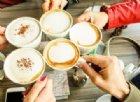 Il latte a colazione combatte il diabete e riduce la glicemia durante il giorno