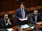 Attaccare il «finanziariamente corretto» per sopravvivere alla speculazione che attaccherà l'Italia a settembre