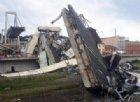 Il ponte «scricchiola»: sospeso il recupero dei beni dalle case evacuate